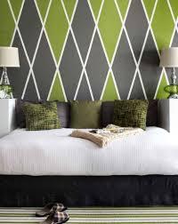 Schlafzimmer Streichen Braun Ideen Zimmer Grau Streichen Schn On Moderne Deko Ideen In Unternehmen