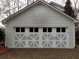 20 best garages images on pinterest garage design custom