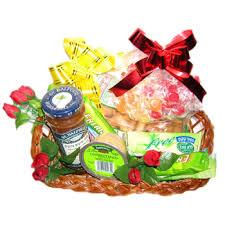 rosh hashanah gifts rosh hashanah gift baskets ideas gift giving ideas giftbook by