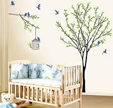 cute also wall sticker home decor art in vinyl wall decals 33754