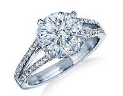 rings best price images Best price wedding rings 62 diamond engagement under 5 000 glamour jpg