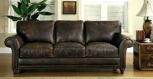 Leather Sofa Lazy Boy Lazyboy Leather Sofa Adrop Me
