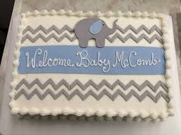 best 25 baby shower sheet cakes ideas on pinterest simple baby