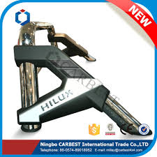 roll bar for toyota hilux pickup truck roll bar for toyota hilux roll bar for toyota hilux pickup truck roll bar for toyota hilux pickup truck suppliers and manufacturers at alibaba