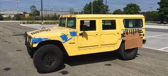jeep grand diesel mpg hummer gas mileage 2018 2019 car release and reviews