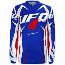 vintage motocross jersey mx gear mx enduro ufo plast