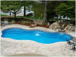 Pool Backyard Design Ideas Backyards Wondrous Pool For Small Backyard Backyard Pictures