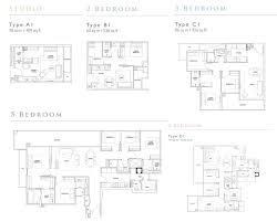 singapore floor plan robin residences floor plan house st regis outstanding condo