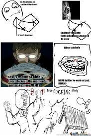 Memes Center - rmx damn you meme center or apple by recyclebin meme center