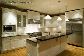 kitchen islands with bar kitchen island bar decorating clear