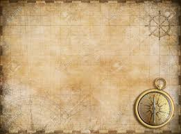 Ancient Italy Map Stock Photos by Vintage Map Stock Photos Royalty Free Vintage Map Images And Pictures