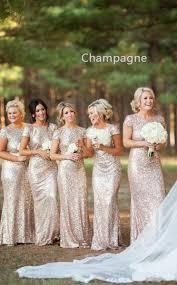 bridesmaid dress shops bridesmaid dress shops bridesmaid dress shops melbourne