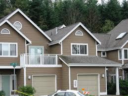 Exterior House Paints by Exterior Paint Colour Amazing Sharp Home Design