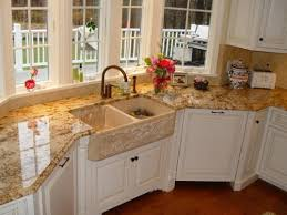 kitchen counter decorating ideas kitchen counter decor ideas interior design