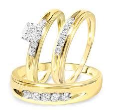 ebay wedding ring sets 258 best http myworld ebay br925silverczjewelry images on