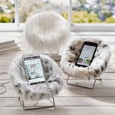 best 25 electronic gifts ideas on phone accessories