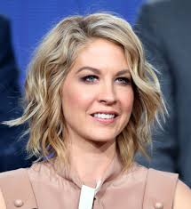 jenna elfman photos photos 2014 winter tca tour day 11 zimbio
