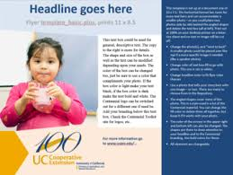 marketing resources ucce centennial branding toolk and national