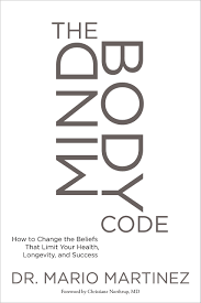Discount Textbook Of Clinical Neuropsychology The Mindbody Code How To Change The Beliefs That Limit Your