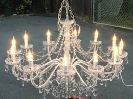 Rent Chandeliers Chandeliers View Point Events