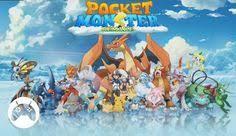 download game coc mod apk mwb sup multiplayer racing mod apk unlimited money hack version