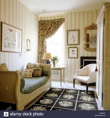 Schlafzimmer Im Country Style Country Style Schlafzimmer Stockfoto Bild 150061742 Alamy