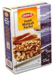 matzah farfel best matzah farfel recipe on