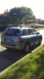 best 25 2004 hyundai santa fe ideas only on pinterest hyundai