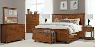 bedroom picture bedroom collections costco