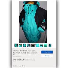 The North Face Mountain Light Jacket Mountain Light Vintage North Face By Joey Ones Pinterest