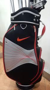 Jual Nike Golf jual nike thread cart bag golf jv tabina golf shop