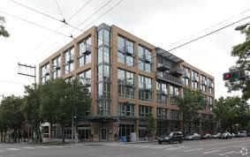 seattle commercial real estate for sale and lease seattle