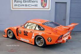 jagermeister porsche 935 r c car body shells i wish tamiya would make part 2 r c rally