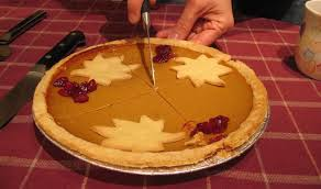 8 ways canadian thanksgiving is different from american thanksgiving