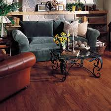 bruce hardwood flooring wholesale wood flooring prices owen carpet