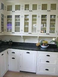White Beadboard Kitchen Cabinets White Beadboard Kitchen Cabinet Motauto Club