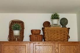 decorating over kitchen cabinets u2013 colorviewfinder co
