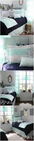 master bedroom fireplace makeover reveal sita montgomery interiors bedroom cool designs boy teenage ideas teen room gorgeous amazing