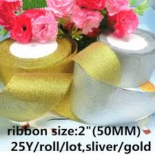 Gift Wrapping Accessories - online get cheap gifts wrapping accessories aliexpress com