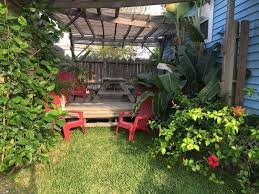 palm cottage available 8 25 8 27 fenced y vrbo
