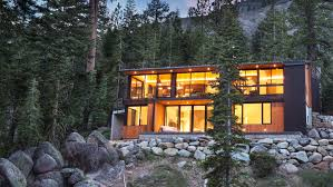 houses built on slopes 25 of the most beautiful california houses and their stories