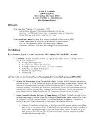 law cover letters harvard law cover letter are
