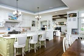 kitchen ceiling ideas photos tray ceiling kitchen tray ceiling ideas for kitchen tray ceiling
