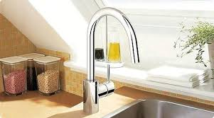 grohe kitchen faucet installation grohe kitchen sink faucets songwriting co