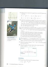 homework for mr santowski u0027 classes