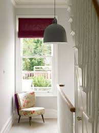 Decorating How To Gently Bring A Victorian Home Into The St Century - Interior design victorian house