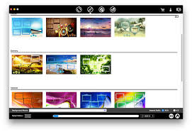 how to create dvd on mac with dvd menus voilabits