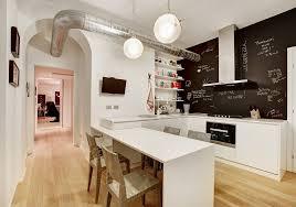 Come Arredare Una Casa Rustica by Case Da Arredare Top Ispirazioni E Idee Da Copiare Per Arredare