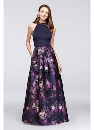 formal dresses u0026 evening gowns for 2017 david u0027s bridal