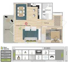 best floor plan design app autodesk dragonfly online 3d home design software room layout